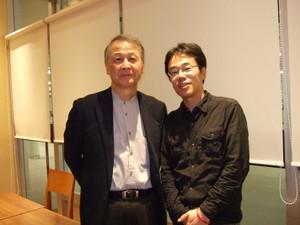 Murajisensei20121